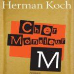 Cher_monsieur_M